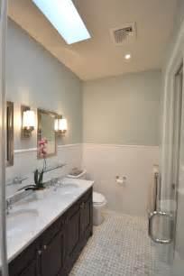 Bathroom Paint Color Ideas 2012 Moments Benjamin Www Pixshark Images