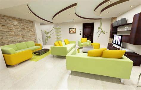 colori per appartamenti interni decorazioni d interni personalizzate pitture e colori pareti