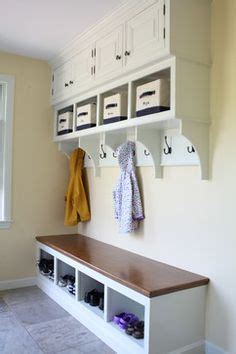 best 197 hack large mudroom lockers with bench ikea 1000 ikea mudroom ideas on pinterest mud rooms ikea