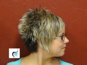 back of asymetrical haircuts of asymmetrical bob haircut to download back view of