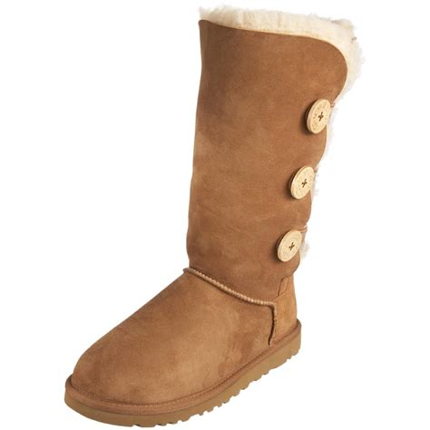s ugg boot top 10 most popular ugg australia s shoes the