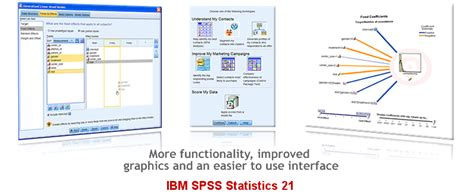 spss statistical software version 20 free download