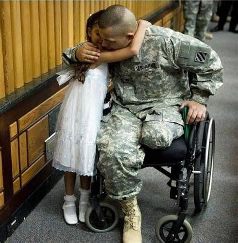 us home photo 22 affirming photos of servicemen and coming