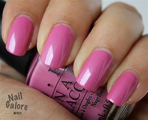 Opi Japanese Garden by Gardens Colors And Pink On