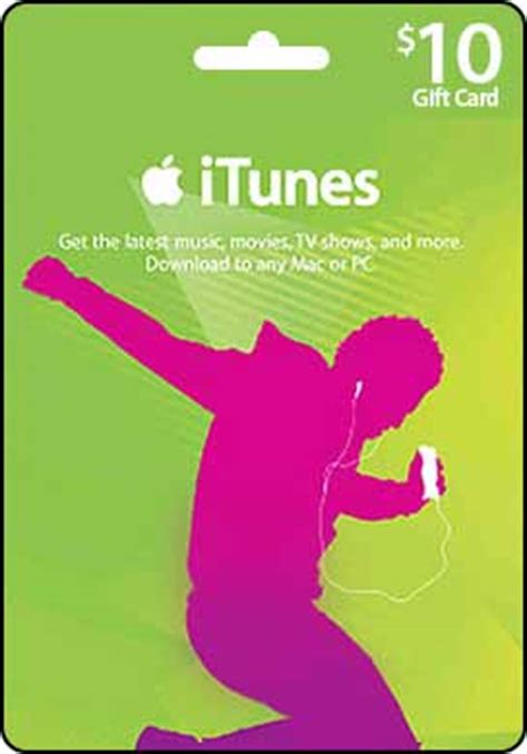 Where To Buy 10 Itunes Gift Cards - buy itunes 10 gift card us online code delivery