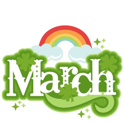 march clip march clip free printable clipart panda free