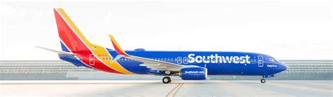 southwest airlines best time to buy cheap airline tickets farecompare
