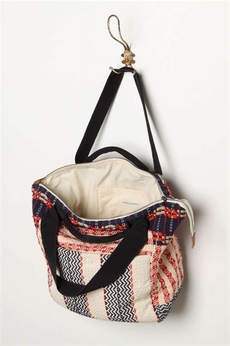 Anthropologies Desert Sun Wristlet Bag by 48 Best Anthropologie Anthro Style Tote Bags And