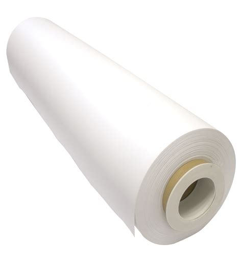 printing vinyl rolls vinyl roll fabric by the roll trade show equipment