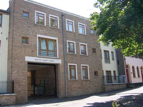 one bedroom flat to rent in gravesend 1 bedroom flat to rent in white hart yard high street