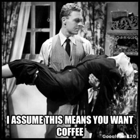 Friday Coffee Meme - best 25 friday meme ideas on pinterest friday work meme