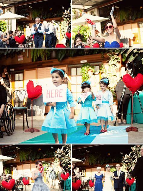 a beatles inspired wedding pete part 1 green wedding shoes weddings fashion
