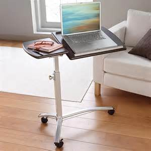 Ikea Laptop Desk Ikea Ludvig Laptop Desk And Charging Station Review And Photo