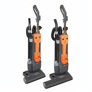 Vaccum Packs Diversey Taski Jet 38 Upright Vacuum Cleaners Sku Drk7516263