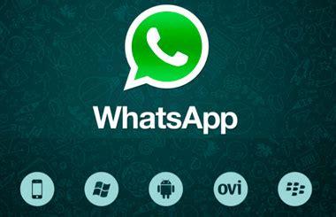 whatsapp online tutorial 191 qu 233 es whatsapp c 243 mo funciona y c 243 mo instalar