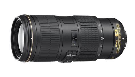 Nikon Lens Af S 70 200mm F 4g Vr nikon af s nikkor 70 200mm f 4g ed vr lens deals cheapest