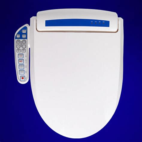 automatic bidet toilet seat intelligent toilet seat automatic electronic bidet toilet