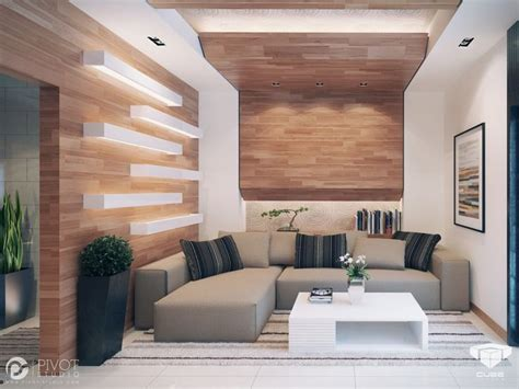 villa interior design concept by our contemporary design concepts and 3d visuals for