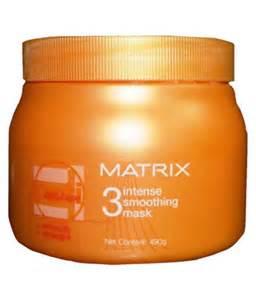 Best Set Of Kitchen Knives Matrix Hair Mask 490 Gm