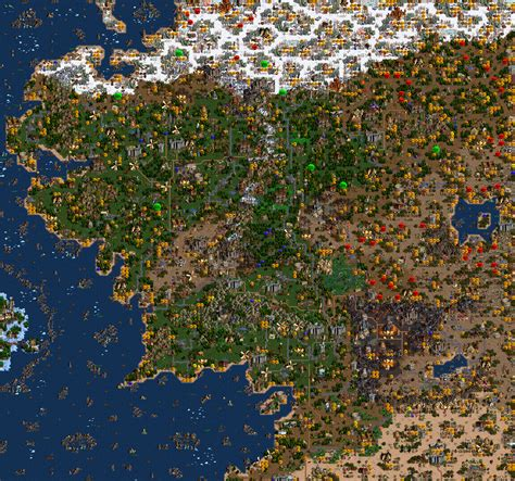 heroes 3 africa map xl quot властелин колец quot quot the lord of the rings quot форум