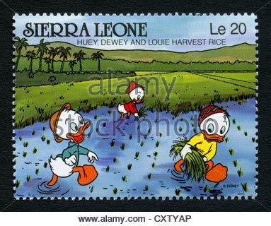 mickey mouse stock photos & mickey mouse stock images alamy