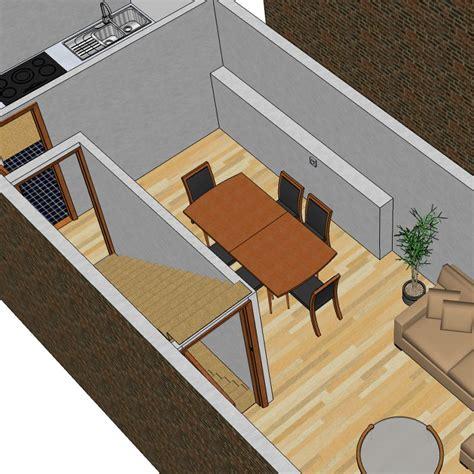 inner room best value sprinkler alternative retrofit for hmo inner room