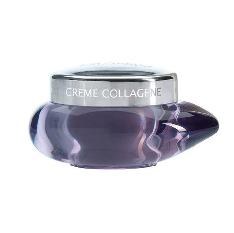 Rs Collagen thalgo collagen rs 5730