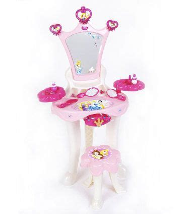 Mainan My Princess Vanity Table Promo 1000 images about disney princess on toys princess toys and toys r us