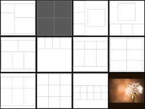 35 album templates for lightroom 3 10 215 10