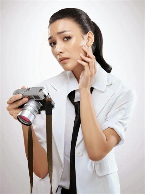 Bedak Pixy Citra Kirana foto citra kirana menjadi bintang iklan pixy foto 29 dari 29