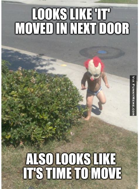 Moving On Up Meme - funny memes that move image memes at relatably com