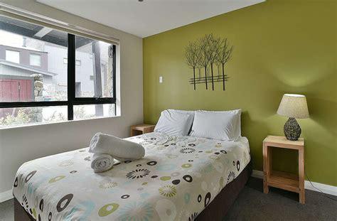 2 bedroom loft apartments 2 bedroom loft apartment blues air 2 thredbo best