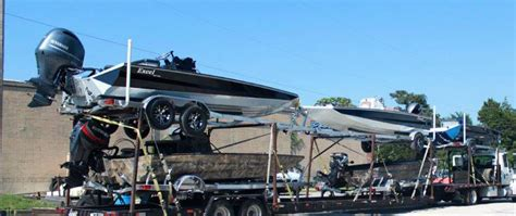excel boats facebook excel boats gene s powersports country 12525 interstate