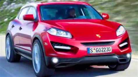 porsche car 2018 2018 porsche cayenne coupe auto car update