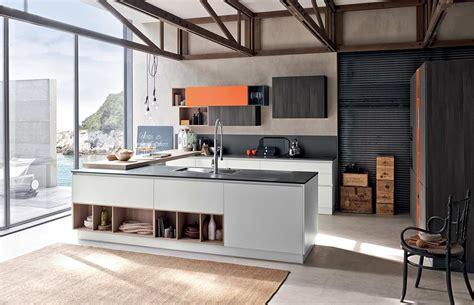 top della cucina come scegliere il top della cucina casa di stile