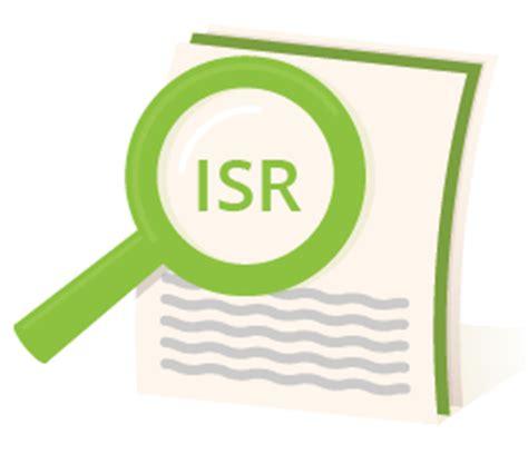 impuesto sobre la renta en republica dominicana republica dominicana reglamento de la ley del impuesto sobre la renta los