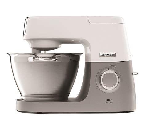 kenwood kitchen appliances kenwood chef sense mixers 1oo appliances