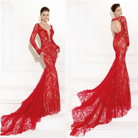 christmas evening gown evening dresses plus size prom dresses