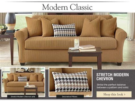 best chairs inc slipcovers 167 best images about sure fit slipcovers on