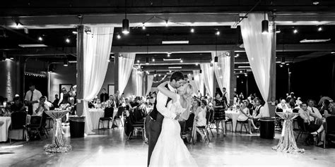 the living room omaha wedding compare prices for top wedding venues in omaha nebraska on nebraska wedding and coma