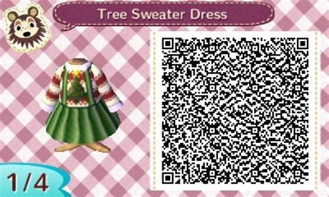 ancl face guide 1000 images about animal crossing new leaf on pinterest