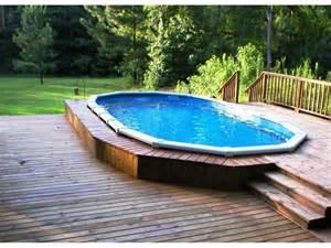 backyard oasis livingston tx above ground pool photo gallery photo gallery backyard