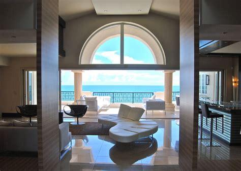 Miami Decorators by Miami Miami By Pepecalderindesign Interior