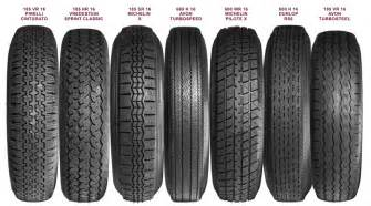 Car Tires Types Jaguar Tyres Longstone Tyres