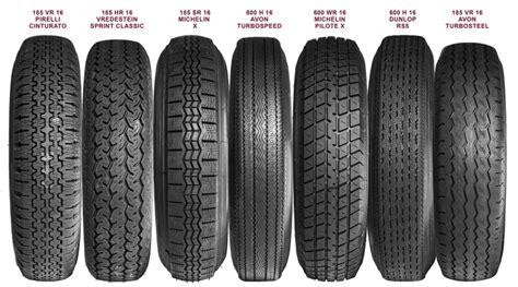 Car Tyre Types by Jaguar Pneu Voiture Collection Pneus Collection Longstone