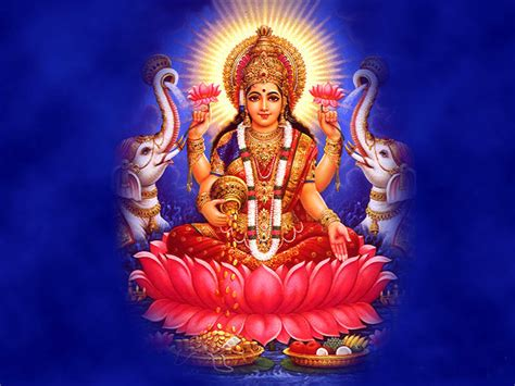 desktop themes hindu gods free pictures of hindu gods more free hindu gods and
