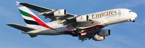 emirates rating emirates ratings and flights tripadvisor