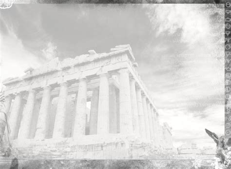 ancient greece powerpoint template ancient greece powerpoint template ancient greece