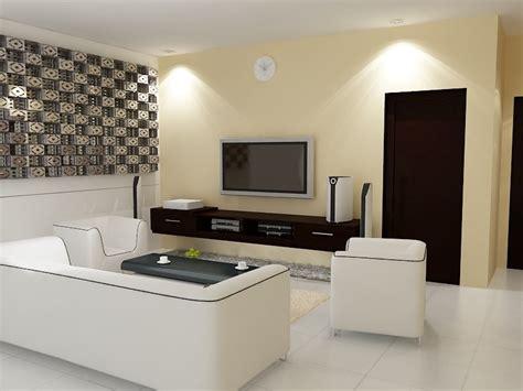 Mini Kitchen Design keramik hadirkan estetika dan elegan dalam desain interior
