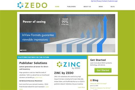 enfold theme websites enfold wordpress theme websites exles using enfold